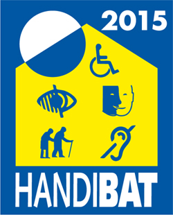 handibat2015-small